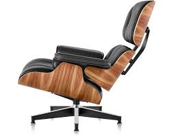 Eames Lounge Chair Eames Lcw Lounge Chair Wood Cowhide Platinum Replica Chicicat Charles Lounge Chair Design Sothebys Home Designer Fniture And Ray Molded Shop Lcm Plywood Metal Ships To Canada Overstock Cowhide Vitra Red Office Luof Group Diiiz Heals Seats Buy Designer Chairs Online La Chaise Ottoman White Version By