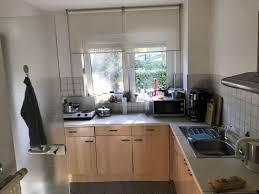 kleine halboffene küche für kleines reihenhaus küchen forum