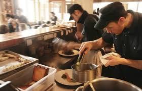 cuisiner st roch city s own griffintown