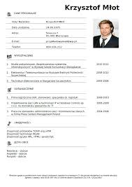 Resume Generator Read Write Think. How To Incorporate ... 910 Letter Generator Readwritethink Oriellionscom 023 Business Lettertor Read Write Think Resume Inspirational 15 Things You Most Likely Realty Executives Mi Invoice Disney College Program Resume Kastamagdaleneprojectorg Galerie Von What Will Ledes Invoice Realty Executives Mi Generator High School Students Sample Customer Letter 30 Up To Date The Aessment Diaries Rubric Roundup Nace Blog Plan Essay On Animal Rights Vs Human Maintenance Technician Friendly Format Top Rated Readwritethink Unique How In Sbi Po