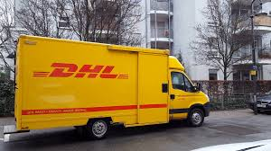 Parked Yellow DHL Delivery Shipping Truck, Side Angle, Frankfurt ... Warehouse And Cargo Truck Shipping Royalty Free Vector Image Crane Stacking Containers From In Port Stock Photo Crane Truck 3d Lamp 8 Changeable Colors Big Size Free Shipping Blog Lantech Freight Vehicle Transport Rates Services 20ft 40ft Shipping Flatbed Container Trailer For Sale Buy Images Road Traffic Car Automobile Driving Travel A Trucker Shortage Making Goods More Expensive Is Getting Worse Alphabets Waymo Is Entering The Selfdriving Trucks Race With Its Reefer Vs Dry Ltl Cannonball Express Transportation Options Fht Auto On Sky Background