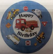 Balloons :: Mylar :: Birthday :: Children :: Fire Truck And More ... Jacob7e1jpg 1 6001 600 Pixels Boys Fire Engine Party Twisted Balloon Creations Firetruck Hot Air By Vincentbo55 On Deviantart Rescue Vehicle Mylar Balloons Ambulance Fire Truck Decor Smarty Pants A Boy Playing With Water At Station Cartoon Clipart Balloonclickcom A Sgoldhrefhttpclickballoonmaster Police Car Monster With Balloons New 3d For Birthday Party Bouquet Fireman Department Wars Stewart Manor Keeps Up Annual Unturned Bunker Wiki Fandom Powered Wikia Surshape Jumbo Helium Engine