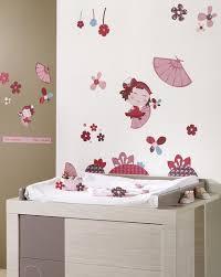 stickers muraux pour chambre stickers muraux de chambre bébé photo 5 10 des jolies stickers