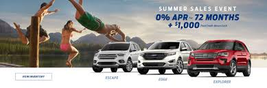 New 2019 Ford F-150 For Sale | Duncannon PA