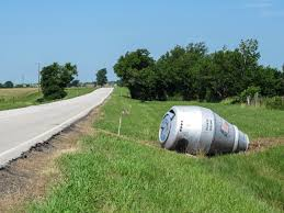 A Cement Truck Crashed Near Winganon, Oklahoma In The 1950s And The ... A Cement Truck Crashed Near Winganon Oklahoma In The 1950s And Dirt Diggers 2in1 Haulers Cement Mixer Little Tikes Cement Mixer Concrete Mixer Trucks For Kids Kids Videos Preschool See It Minnesota Boy 11 Accused Of Stealing Concrete Video For Children Truck Cstruction Toys The Driver My Book Really Grets His Life Awesome Coloring Pages Gallery Printable Artist Benedetto Bufalino Unveils A Disco Ball Colossal Valuable Pictures Of Trucks Delivery Fatal Crash Volving Car Kills 1 Wsvn 7news Miami