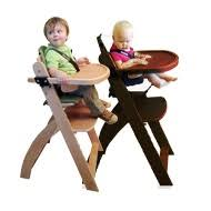 Abiie High Chair Vs Stokke by 13 Best Wooden Baby High Chair Images On Pinterest Baby High