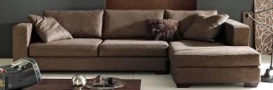 canape tissu anti tache maison design wiblia com