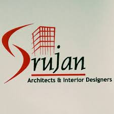 100 Architects And Interior Designers Srujan Home Facebook