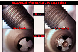 BEWARE Of Aftermarket Feed Tubes!   Truck Engine, Diesel Trucks And ... Truck Inner Tubes 110022 Whosale Tube Suppliers Aliba Tire And 10 Pack Giant Float Water Snow Run Tire Inner Tubes Compare Prices At Nextag Amazoncom Airloc Tu 0219 Tube For Kr1415 Radial Collapsible Big Bed Hitch Mount Bed Extender Princess Auto Flatbed 122x Ets2 Mods Euro Truck Simulator 2 American Simulator To Clovis Nm Dlc Huge New Rafting 4pcs White Autooff Ultra Bright Led Accent Light Kit For Raptor 0125 Magnum Oval Step Wheel To Ebay