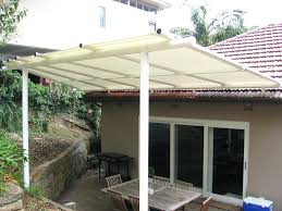 Awnings York Pa Patriot Awning Company Supplier Contractor Black ... Patriot Awning Company Charlotte Supplier Contractor Blog Retractable Awnings Choosing The Right Nz Alinum Window Discount Polycarbonate Windows 2017 On Drop Arm Vertical Cassette Blinds Chrissmith China Double Glazed New Caravan Retro Nz Bromame Choose Best In Singapore Malaysia And Large And Canopies Shade Solutions Since