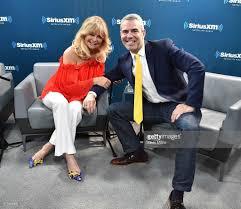 Sirius Xm Halloween Channel by Siriusxm U0027town Hall U0027 With Goldie Hawn And Amy Schumer U0027town Hall