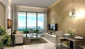 Condos Interior Design Best Small Condo Ideas On
