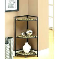 Living Room Corner Decoration Ideas by Crazy Corner Designs For Living Room Corner Stand Ideas For Living