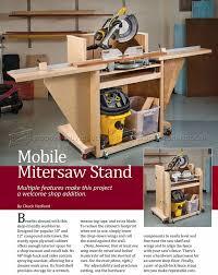 Ryobi Tile Saw Stand by Best 25 Miter Saw Table Ideas On Pinterest Miter Saw Workshop