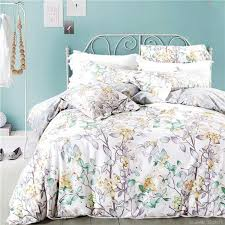 Nursery Beddings Boho Duvet Covers Full With Bohemian Bed In A