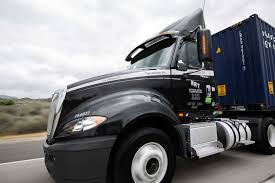 100 Trucking Jobs In Nj Local Posts And Career Opportunities NRS
