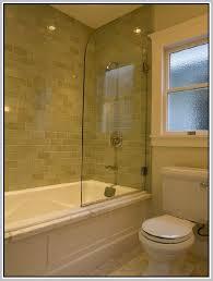 kohler villager tub weight lowes left hand drain bathroom eclectic