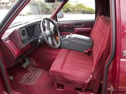 1989 Gmc Truck Interior - Interior Design 3d • Readers Rides January 2014 Truckin Magazine Windows Locks Wiring Diagram 1989 Gmc Sierra Diy Enthusiasts Gmc 2500 Pickup Truck Item G7881 Sold July 1988 Chevy Truck House Symbols Pickup Owners Manual 7000 Gas Fuel For Sale Auction Or Lease Hatfield Pa Ck 1500 Questions 89 Hesitation When Getting On 1957 Custom Cab Short Bed Step Side Extra Cabs Parts For Classiccarscom Cc1087911 Cc1095669