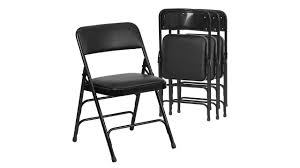 Party Rentals NYC | New York Party Rentals LLC – Party Equipment ... Office Conference Tables Used Justheitcom China Modern Fashionable Mesh Ergonomic Chair Foldable School Pin By Prtha Lastnight On Room Ideas Low Budget In 2019 Folding Table And Chairs Amazoncom Gfl Home Room Appealing Bamboo With Canvas Cover And Reading For Sale Ap Ding Storage Facil Fniture Small Fold Tablemeeting Wheels Fnitures 6ft Plasticng Cheap Covers Walmart In Store Boardroom Source White Height For Banquet