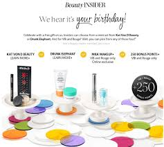 Sephora Canada Discount Codes 2019 - Sephora Discount And ... Sephora Beauty Insider Vib Holiday Sale 2018 What To Buy Too Faced Cosmetics Coupons August Discounts 40 Off Sew Fire Selena Promo Discount Codes Strong Made Coupon Codes Promos Reductions Whats Inside Your Bag Drunk Elephant The Littles Save Up 20 At The Spring Bonus Macbook Air Student Deals Uk Bobs Fniture Com Dermstore Coupon 30 Vinyl Fencing 17 Shopping Secrets Youll Wish You Knew Sooner Slaai Makeup Skincare Brand That Has Transformed My