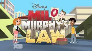 Halloween 2007 Soundtrack Wiki by Milo Murphy U0027s Law Disney Wiki Fandom Powered By Wikia