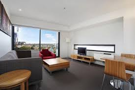 Melbourne – Serviced Apartments For Rent Docklands Executive Hotel Melbourne Australia Bookingcom Shadow Play Bpm Moonee Ponds Apartments Buy In Worlds No1 Most Luxury Holiday Apartments Short Stay Accommodation Droo Projectss Apartments With Golden Facades Harbourview Apartment Serviced New For Sale Southbank Ibuynew Book Domain City Lofts Nestapartments Vacation Rental Cporate Rent Thornbury R1ba By Oversized Circular Windows Dominate The Facade Of Cirqua Best Price On Reviews