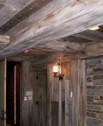 Gray Aging To Match Old Weathered Wood 20 Diy Faux Barn Wood Finishes For Any Type Of Shelterness Adobe Woodworks Rustic Reclaimed Beams Fine Aged Vintage Timberworks Amazoncom Stikwood Weathered Silver Graybrown Decorations Fill Your Home With Cool Urban Woods Company Red Texture Jules Villarreal Antique Wide Plank Hardwood Flooring Siding And Lumber Barnwood Medicine Cabinet Hand Plannlinseed Oil
