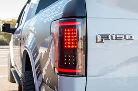 2015-2017 F150 ANZO Gen 2 Black LED Outline Taillights 311285 Amazoncom Driver And Passenger Taillights Tail Lamps Replacement Home Custom Smoked Lights Southern Cali Shipping Worldwide I Hear Adding Corvette Tail Lights To Your Trucks Bumper Adds 75hp 2pcs 12v Waterproof 20leds Trailer Truck Led Light Lamp Car Forti Usa 36 Leds Van Indicator Reverse Round 4 Braketurntail 3 Panel Jim Carter Parts Brake Led Styling Red 2x Rear 5 Functions Ultra Thin Design For Rear Tail Lights Lamp Truck Trailer Camper Horsebox Caravan Volvo Semi Best Resource