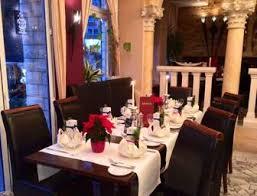 restaurant mediterran in mülheim an der ruhr speisekarte de