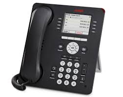 Small Business Phone Systems NYC - VoIP & Traditional Cisco 7906 Cp7906g Desktop Business Voip Ip Display Telephone An Office Managers Guide To Choosing A Phone System Phonesip Pbx Enterprise Networking Svers Cp7965g 7965 Unified Desk 68331004 7940g Series Cp7940g With Whitby Oshawa Pickering Ajax Voip Systems Why Should Small Businses Choose This Voice Over Phones The Twenty Enhanced 20