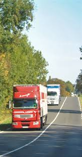 100 Directions For Trucks AUTRES DIRECTIONS TRAVELLING IN FRANCE 3 TRUCKS