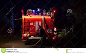 NOVOSIBIRSK, RUSSIA - June 5, 2017: The Work Of Firefighters Next To ... Flashing Emergency Lights Of Fire Trucks Illuminate Street West Fire Truck At Night Stock Photo Image Lighting Firetruck 27395908 Ladder Passes Siren Scene See 2nd Aerial No Mess Light Pating Explained Led Lights Canada Night Winter Christmas Light Parade Dtown Hd 045 Fdny Responding 24 On Hotel Little Tikes Truck Bed Wall Stickers Monster Pinterest Beds For For Ambulance And Firetruck Gta5modscom Nursery Decor How To Turn A Into Lamp Acerbic Resonance Art Ideas Explore 16 20 Photos 2 By Fantasystock Deviantart