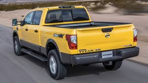 100 Nissan Diesel Pickup Truck What Do You Want To Know About The Titan Cummins