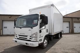 100 Jukonski Truck Photo Gallery Unit HG7000720 2016 Isuzu NPRHD