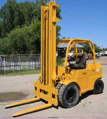 1973 Yale Forklift   Item K8695   SOLD! September 24 Constru... Yale Reach Truck Forklift Truck Lift Linde Toyota Warehouse 4000 Lb Yale Glc040rg Quad Mast Cushion Forkliftstlouis Item L4681 Sold March 14 Jim Kidwell Cons Glp090 Diesel Pneumatic Magnum Lift Trucks Forklift For Sale Model 11fd25pviixa Engine Type Truck 125 Contemporary Manufacture 152934 Expands Driven By Balyo Robotic Lineup Greenville Eltromech Cranes On Twitter The One Stop Shop For Lift Mod Glc050vxnvsq084 3 Stage 4400lb Capacity Erp16atf Electric Trucks Price 4045 Year Of New Thrwheel Wines Vines Used Order Picker 3000lb Capacity