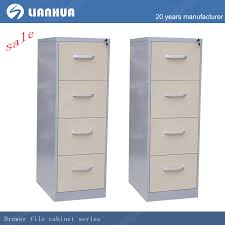 Shaw Walker File Cabinet History by Filing Cabinet Locking Mechanism Filing Cabinet Locking Mechanism