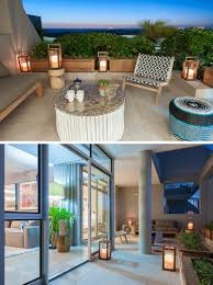 8 Outdoor Lighting Ideas To Inspire Your Spring Backyard Makeover ... Small Backyard Landscapes Abreudme Pinterest Ideas Dawnwatsonme Backyards Compact Easy Backyard Makeovers Simple Amazing Makeover Cheap Contemporary Best Idea Home Tips For The Carehomedecor Quick Makeover Exterior More Ideas Back Yard Make Over Design Long Narrow Landscape 25 Designs On After A Budget Inspired Home On A Budget Rncedesignnet Full Size Of And Cool Decoration For Modern Homes Garden With Diy