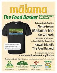 Kohala Pumpkin Patch Hours by Food U0026 Drink Hawaii News And Island Information Page 3