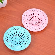 Install Sink Strainer With Silicone by Compare Prices On Wash Tub Sink Online Shopping Buy Low Price