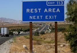 Why Are The 15 Freeway Rest Stops Closed On The Route To Las Vegas ... Atmosphere Budweiser Clyddales Make A Stop At Hard Rock Hotel Highland Inn Las Vegas Nv Bookingcom This Morning I Showered At Truck Stop Girl Meets Road Movers In South Two Men And A Truck The Great Food Race Takes On Wild West In Return Of Summer Hello Kitty Cafe Purrs Into Again Eater Saturday Night Your Trucks Steam Community Guide 100 Achievement Updated With Chris Ryan And Justin Alexander On Stealth Camping The January 12 2011 En El Ta Truck De Las Vegas Nevada Traileros Mexicanos Youtube