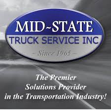 Mid-State Truck Service,Inc. - Tomahawk : Tomahawk Bucket Truck Service Specialized Services Inc Baltimore Md Rays Photos Little Guys Delivery West End Wreckers Car Carriers Tow Svicember Tribute Truck One Transportation Mobile Maintenance Minuteman Trucks Quality Charlottesville Va Repair Norag Northern Ag Grain Damage Salvage Buyers Request A Quote From Rocky Mountain Gary Quimilmans Water Video Image Gallery Station Paservice Installation I8090 In Western Ohio Updated 3262018