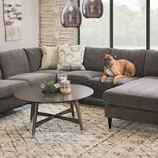 Home Zone Furniture 12 s & 13 Reviews Furniture Stores