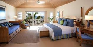 Curtain Bluff Resort All Inclusive by Curtain Bluff All Inclusive Antigua Antigua And Barbuda