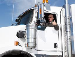 Trucking Industry News And Career Training Information Floridatrucking Companies Are Complaing They Cant Find Enough Truck Drivers To Fishing Strong Forward Service Cporation May Trucking Company Resume Examples For Truck Drivers Awesome Free Driving Schools Driver Rources Education Information Simulation Traing Solutions Faac Truck Driver Dies When Ctortrailer Leaves The Road And Plunges Cdl Roehl Transport Roehljobs Cdla Regional Owner Operator Tanker With Action Choosing A Career As Driver Mission Real Women In Real