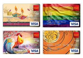 Wells Fargo clarifies position on Black Lives Matter card design