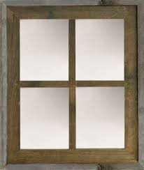 Western Large 4-Pane Barn Window Mirror Barn Window Stock Photos Images Alamy Side Of Barn Red White Window Beat Up Weathered Stacked Firewood And Door At A Wall Wooden Placemeuntryroadhdwarecom Filepicture An Old Windowjpg Wikimedia Commons By Hunter1828 On Deviantart Door Design Rustic Doors Tll Designs Htm Glass Windows And Pole Barns Direct Oldfashionedwindows Home Page Saatchi Art Photography Frank Lynch Interior Shutters Sliding Post Frame Options Conestoga Buildings