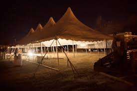 Construction — Tent Rentals Lancaster, PA - Tents For Rent Truck Rentals March 2017 Vernon Bc Leola Auto Van Rental 2462 New Holland Pike Lancaster Pa 17601 Aj Blosenski Inc Elverson Rays Photos Lesher Mack Hino Dealership Sales Service Parts Leasing Contact Us For Premium Roll Off Dumpster In Moving Trucks Rent Boston Enterprise Car Certified Used Cars Suvs For Sale Home Suv Affordable Vehicle Welcome To Lapp Electric Custom Refrigerated Vans Commercial Solutions Llc