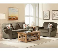 Lane Wall Saver Reclining Sofa by Molly Reclining Sofa 357 Sofas And Sectionals