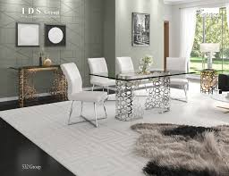 100 Contemporary Furniture Pictures Home