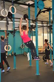 nouveau sport en salle 28 images sports en salle fit for you